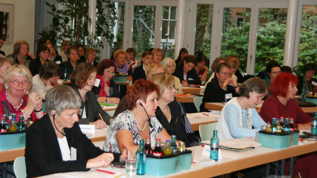 Ostsskonferenz 021