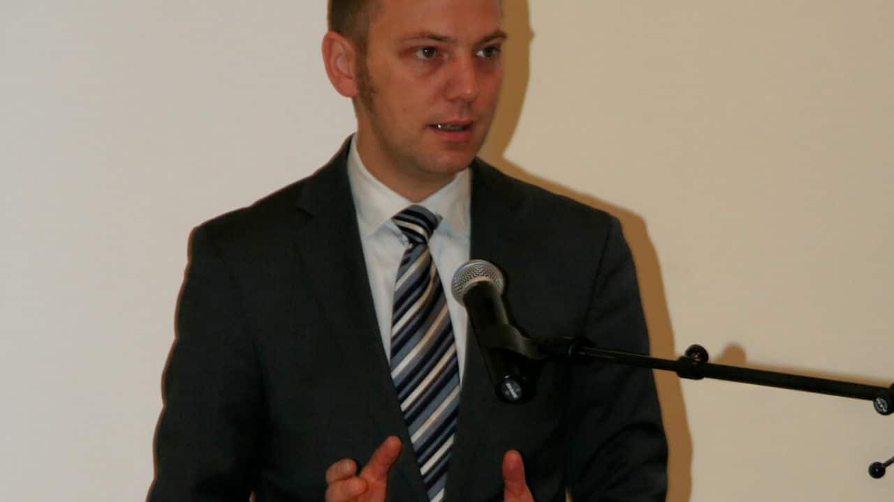 Ostsskonferenz 023