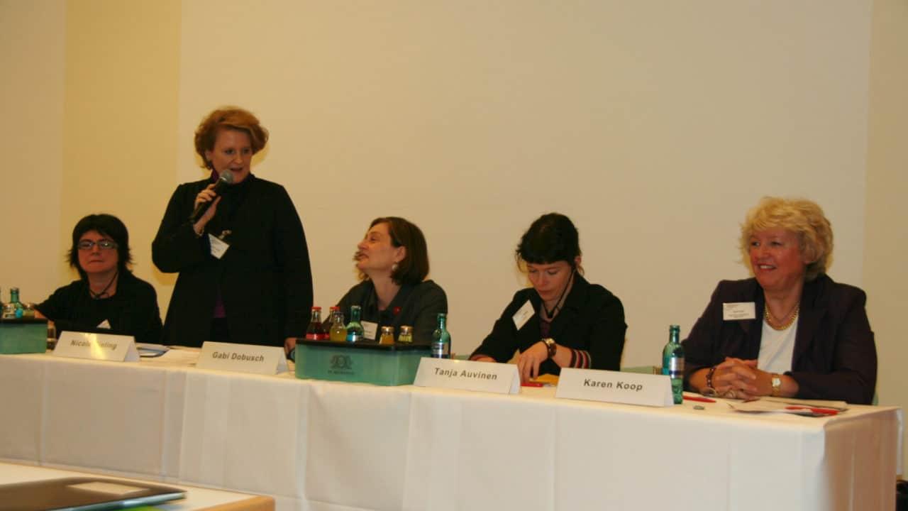 Ostsskonferenz 071