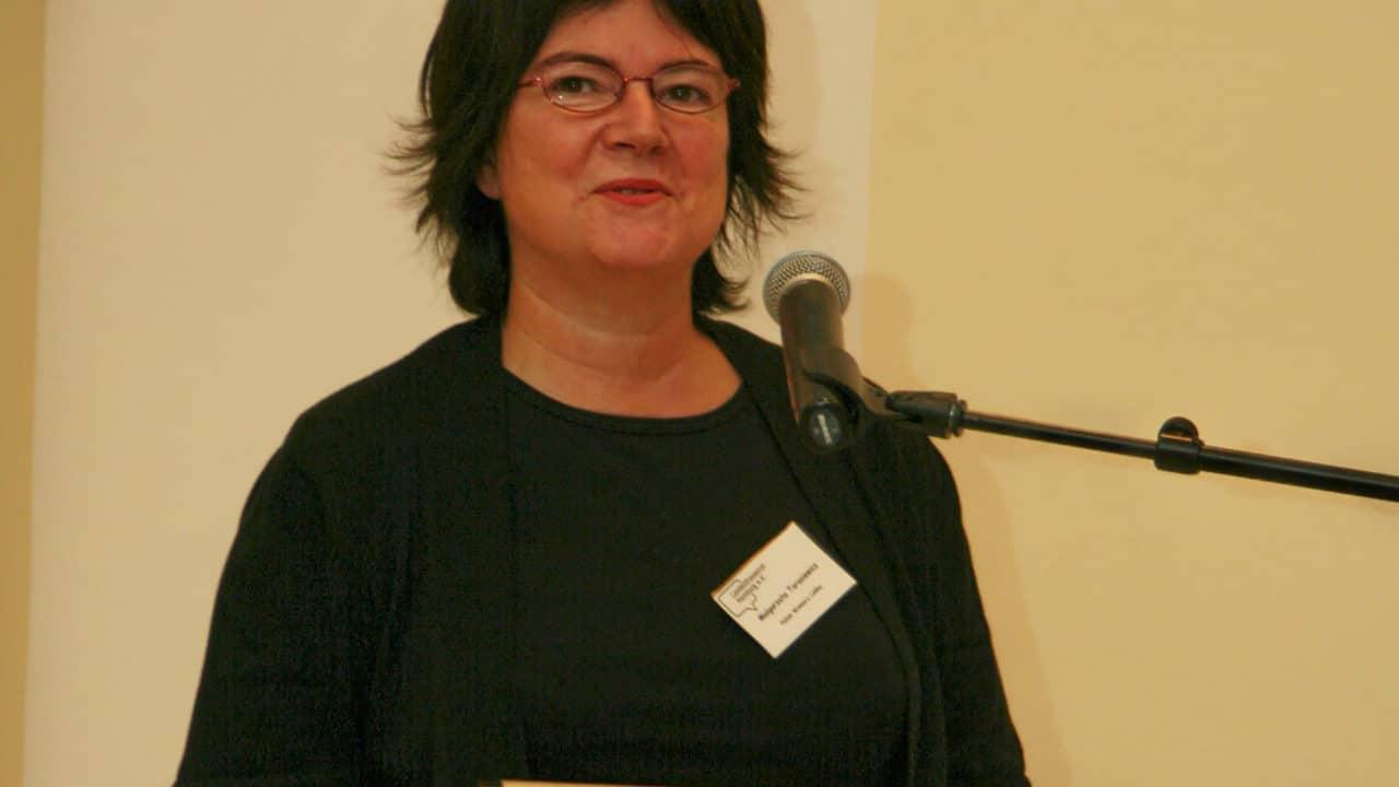 Ostsskonferenz 085
