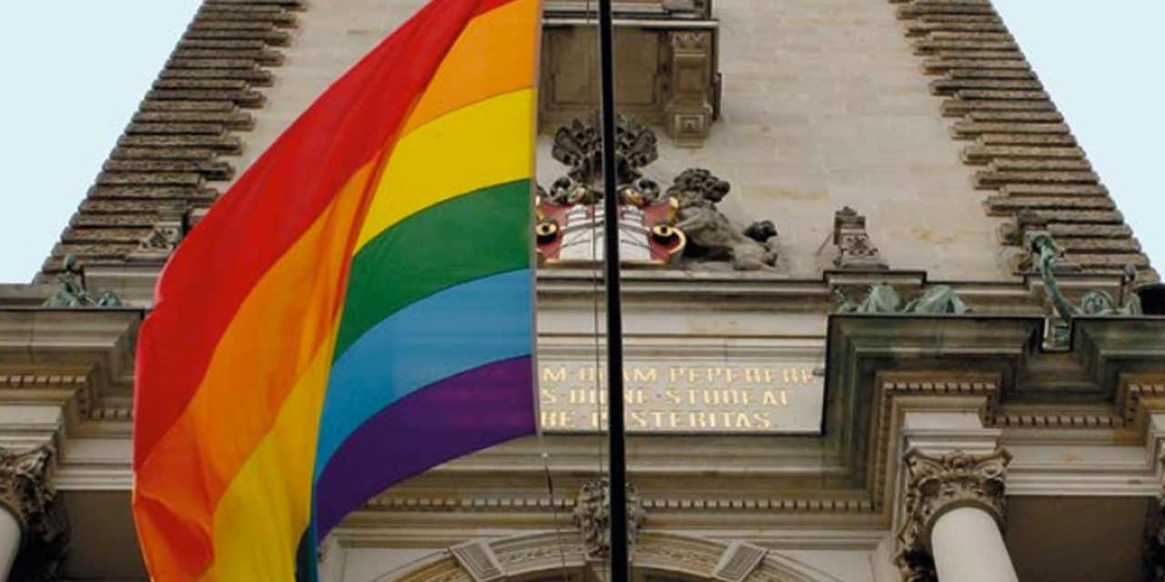 Aktionsplan zur Akzeptanz geschlechtlicher und sexueller Vielfalt