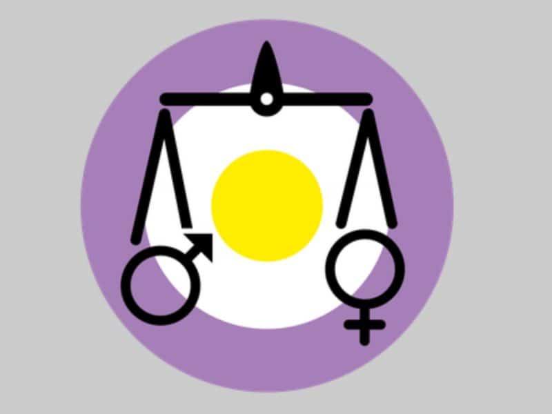 Feministischer Notizzettel #4