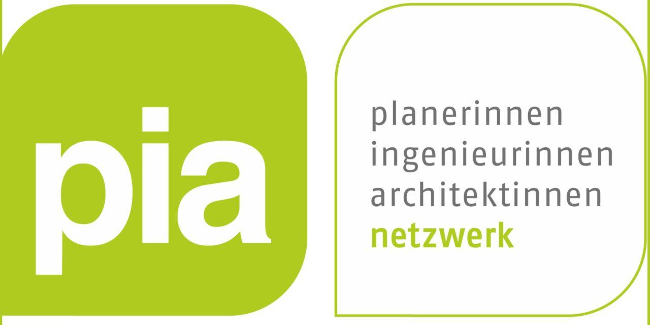 PIA e.V.- ein neuer Verband im Landesfrauenrat