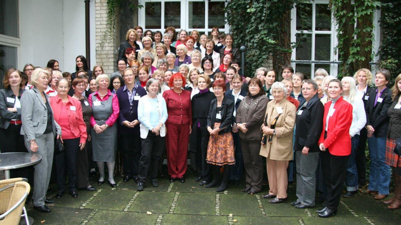 Ostsskonferenz 117