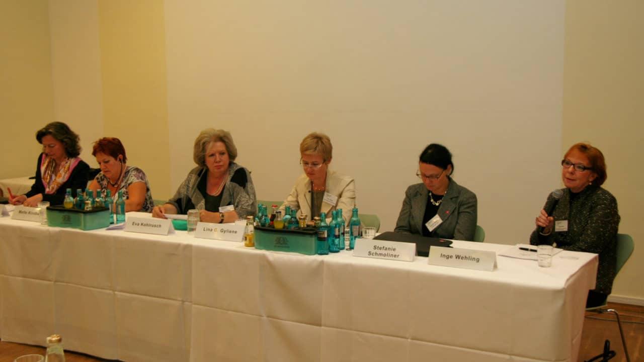 Ostsskonferenz 128